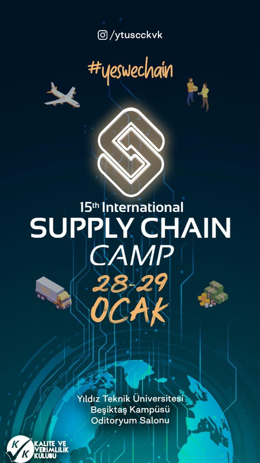international-supply-chain-camp..jpg