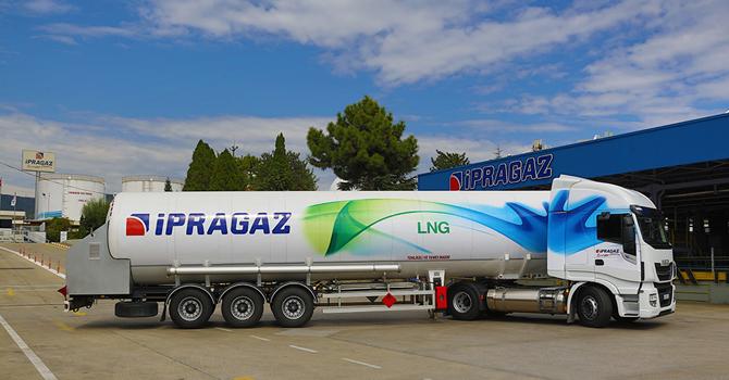 ipragaz-lng-cekicisi-iveco-stralis-np-460.jpg