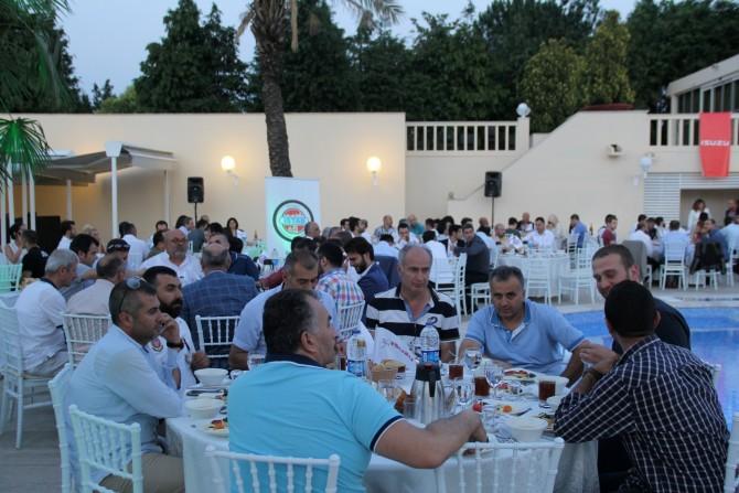 istab-iftar-2016-(12).jpg