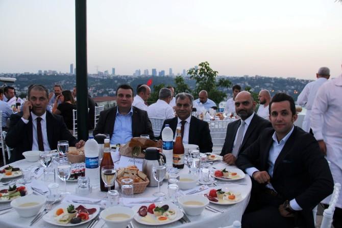 istab-iftar-2016-(8).jpg
