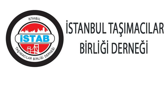 istab-logo.jpg