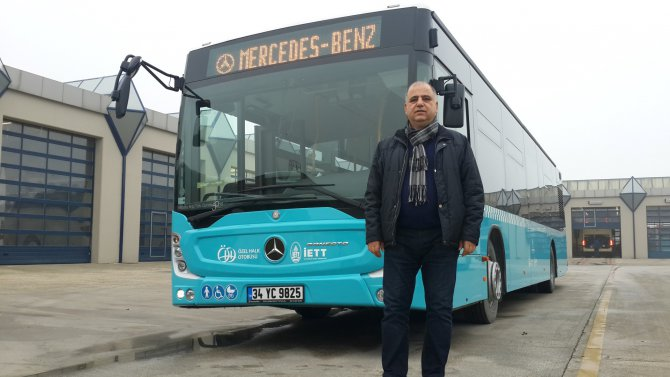 istanbul-halk-otobusu-(large)-001.jpg