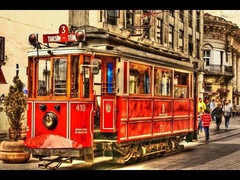 istanbul-nostaljik-tramvay.jpg