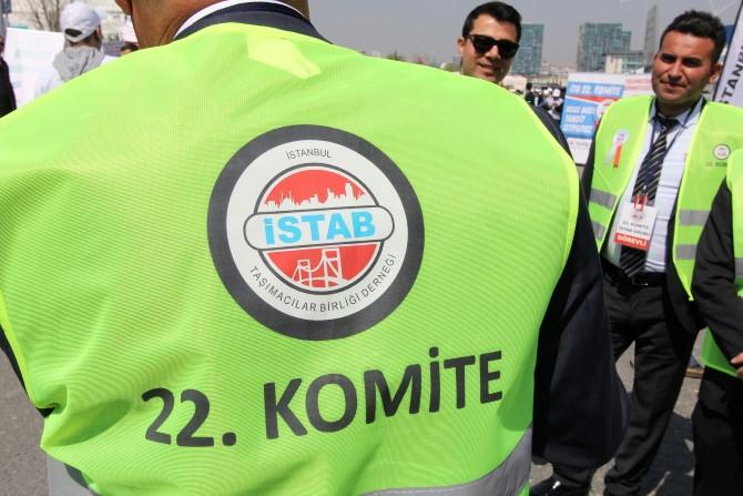 istanbul-ticaret-odasi-22.-komite-secimler-2018-(1)-001.jpg