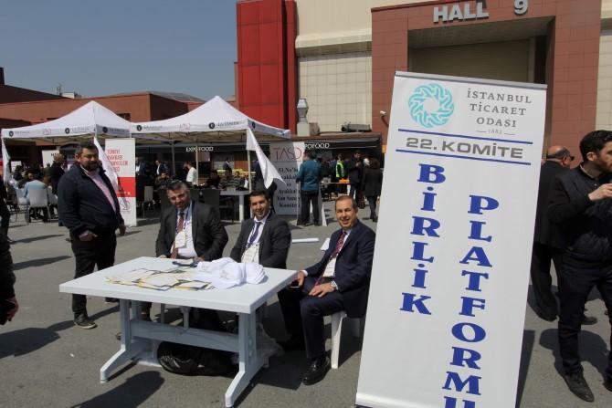 istanbul-ticaret-odasi-22.-komite-secimler-2018-(10)-001.jpg