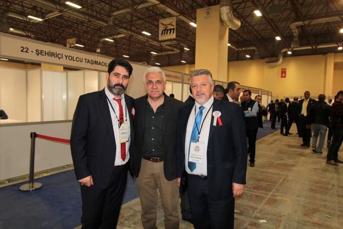 istanbul-ticaret-odasi-22.-komite-secimler-2018-(11).jpg