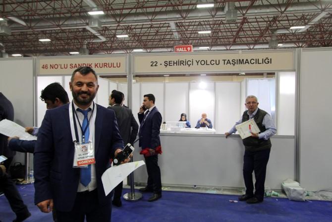 istanbul-ticaret-odasi-22.-komite-secimler-2018-(12).jpg