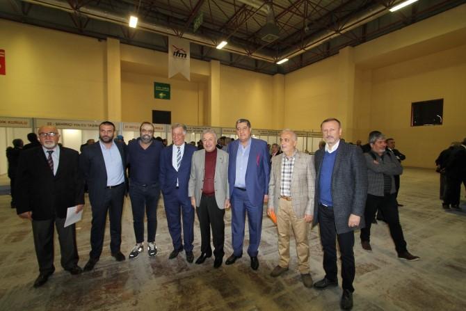 istanbul-ticaret-odasi-22.-komite-secimler-2018-(13).jpg