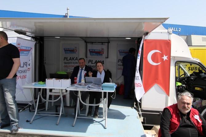 istanbul-ticaret-odasi-22.-komite-secimler-2018-(14).jpg