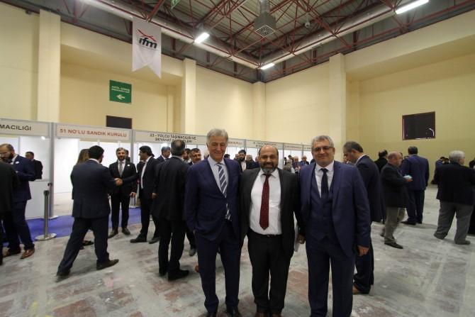 istanbul-ticaret-odasi-22.-komite-secimler-2018-(16).jpg