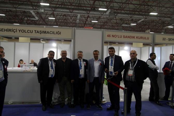 istanbul-ticaret-odasi-22.-komite-secimler-2018-(20).jpg