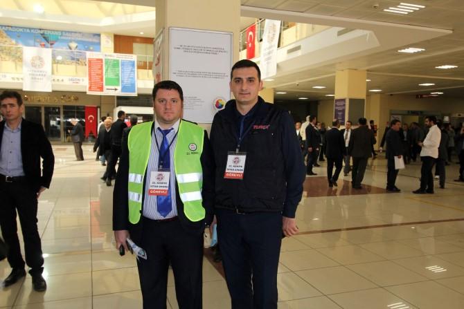 istanbul-ticaret-odasi-22.-komite-secimler-2018-(23).jpg