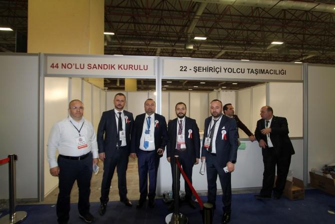 istanbul-ticaret-odasi-22.-komite-secimler-2018-(24).jpg