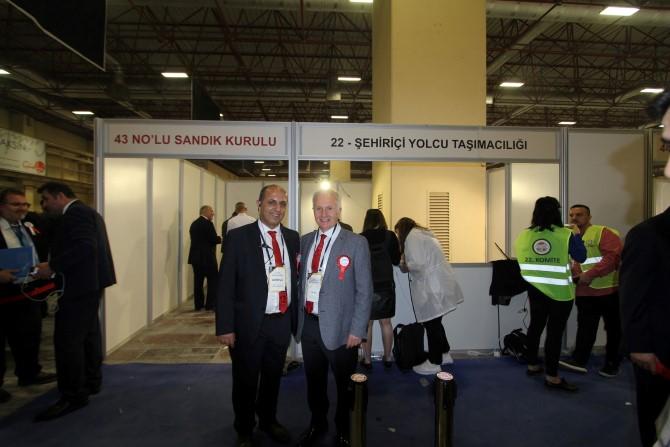 istanbul-ticaret-odasi-22.-komite-secimler-2018-(25).jpg