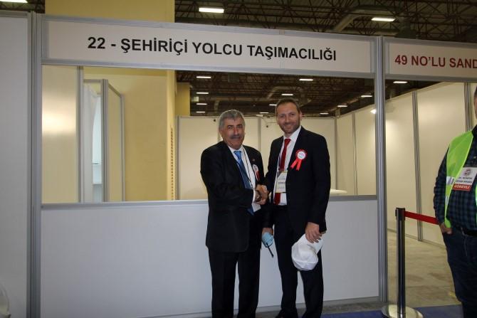 istanbul-ticaret-odasi-22.-komite-secimler-2018-(26).jpg