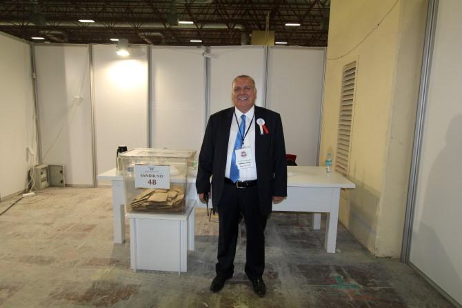 istanbul-ticaret-odasi-22.-komite-secimler-2018-(27).jpg