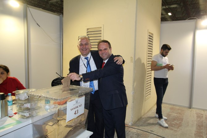 istanbul-ticaret-odasi-22.-komite-secimler-2018-(28).jpg