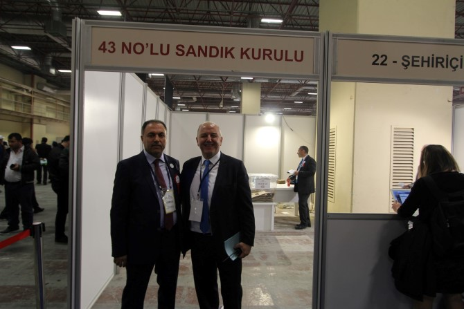istanbul-ticaret-odasi-22.-komite-secimler-2018-(29).jpg