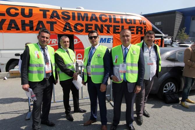 istanbul-ticaret-odasi-22.-komite-secimler-2018-(3)-001.jpg