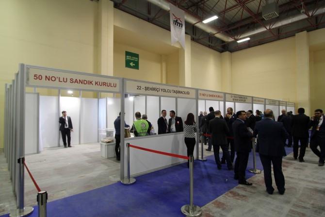 istanbul-ticaret-odasi-22.-komite-secimler-2018-(30).jpg