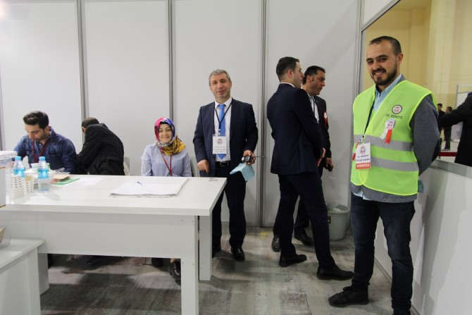 istanbul-ticaret-odasi-22.-komite-secimler-2018-(31).jpg