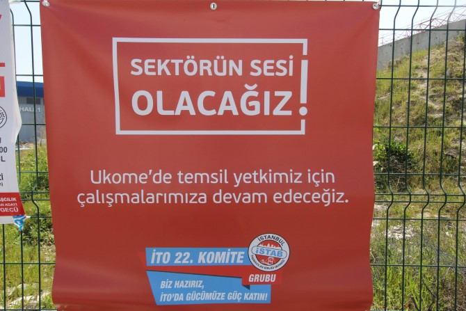 istanbul-ticaret-odasi-22.-komite-secimler-2018-(4)-001.jpg