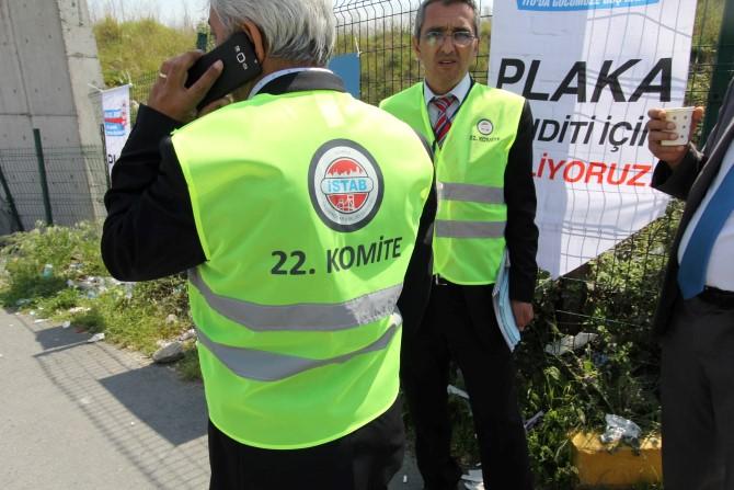 istanbul-ticaret-odasi-22.-komite-secimler-2018-(6)-001.jpg