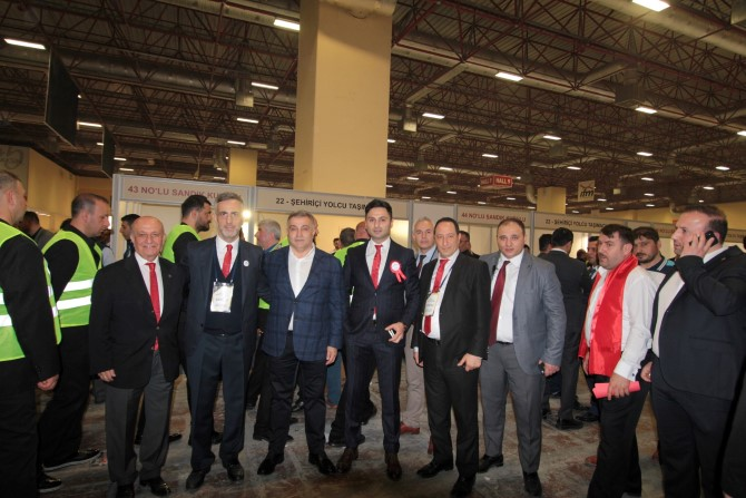 istanbul-ticaret-odasi-22.-komite-secimler-2018-(7)-001.jpg