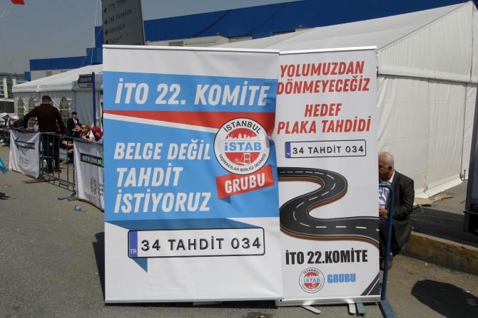 istanbul-ticaret-odasi-22.-komite-secimler-2018-(8)-001.jpg