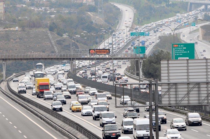 istanbul-trafik-01-02-03-1390479.jpg
