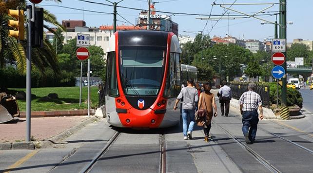 istanbul-tramvay.jpg