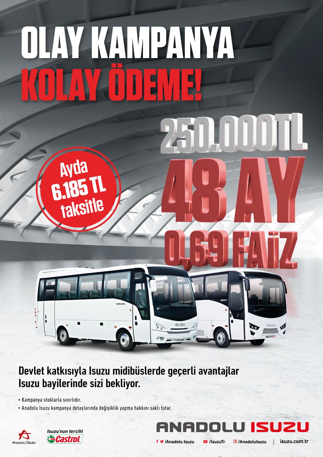 isuzu-midibus-kampanya.jpg