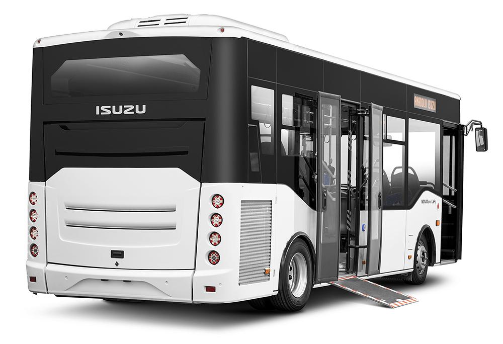 isuzu-novociti-002.jpg