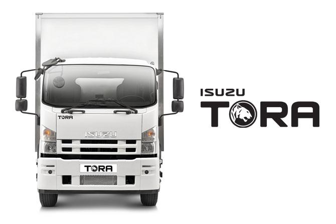 isuzu-tora-2.jpg