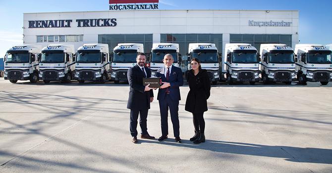 itt-lojistik-renault-trucks-teslimat-toreni.jpg