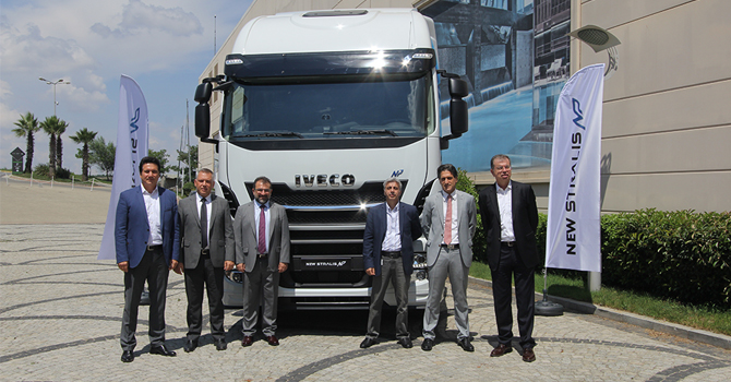 iveco-002.jpg