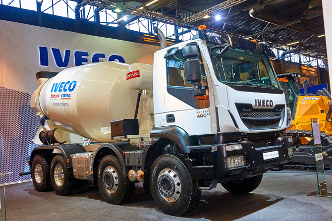 iveco-1-001.jpg