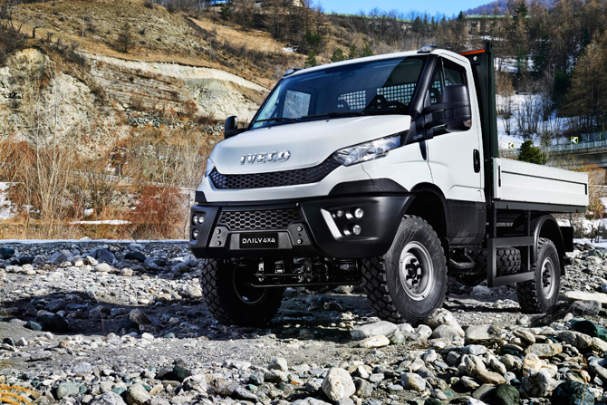 iveco-2-001.jpg