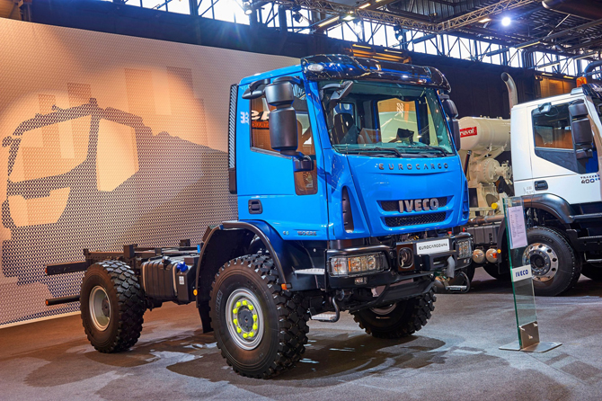 iveco-3.jpg