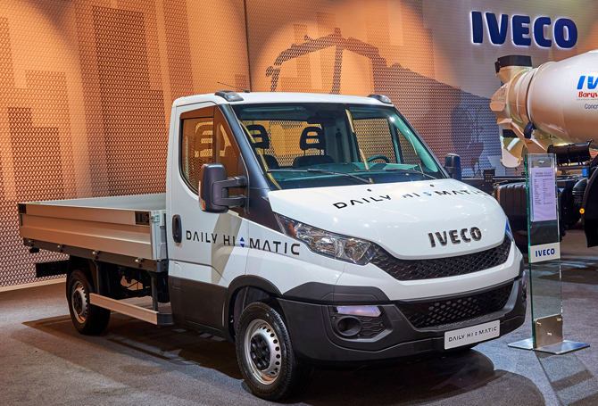 iveco-4.jpg