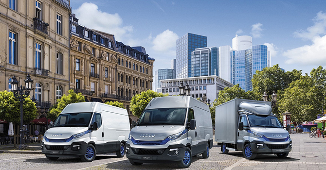 iveco-daily-001.jpg