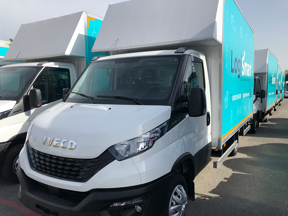 iveco-daily-002.jpg