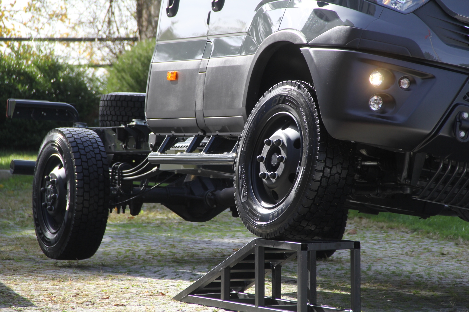 iveco-daily-4x4-(11).jpg
