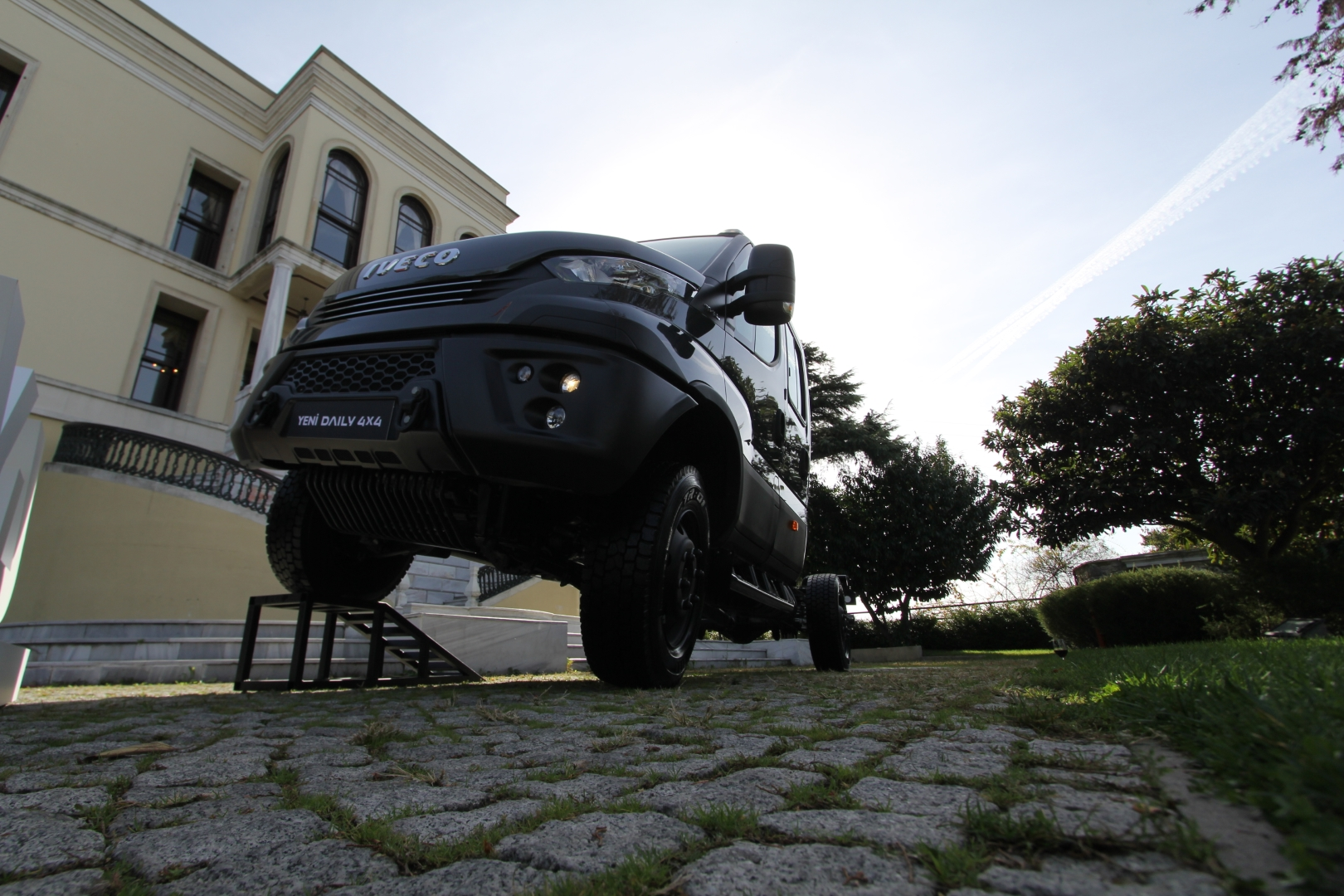 iveco-daily-4x4-(13).jpg