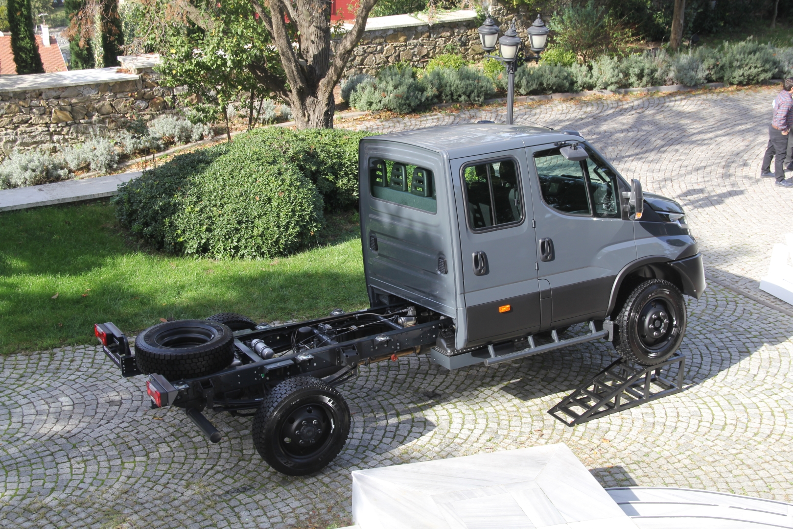 iveco-daily-4x4-(2).jpg