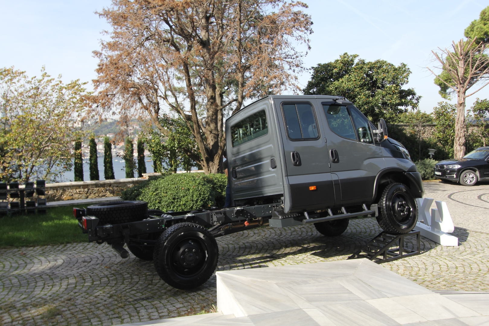 iveco-daily-4x4-(5).jpg