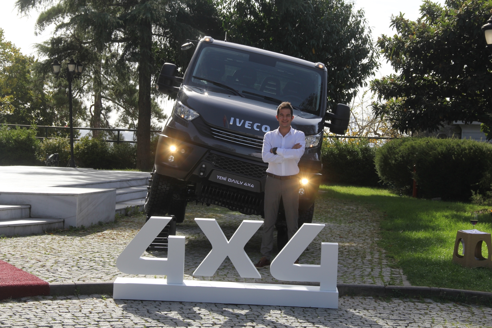 iveco-daily-4x4-(7).jpg