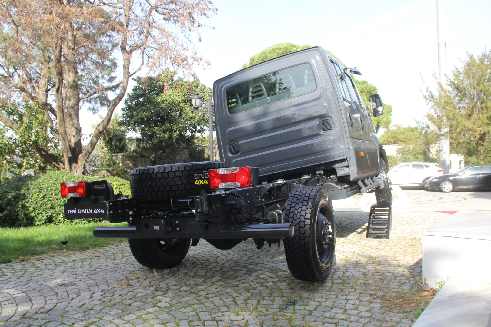 iveco-daily-4x4-(8).jpg