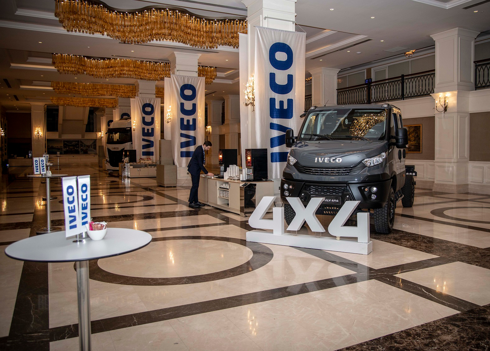 iveco-daily-4x4-001.jpg