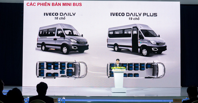 iveco-daily-plus.jpg